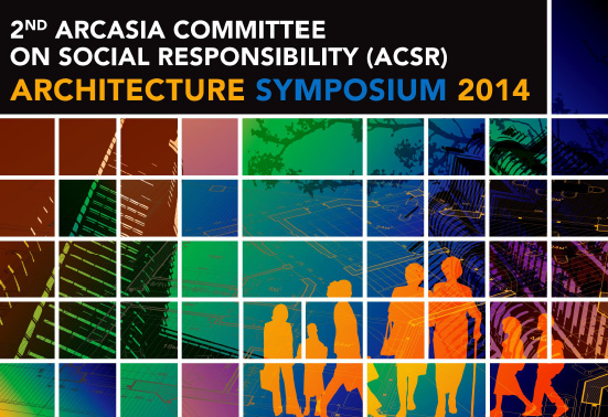 2nd Post ACA Symposium on Social Responsibility